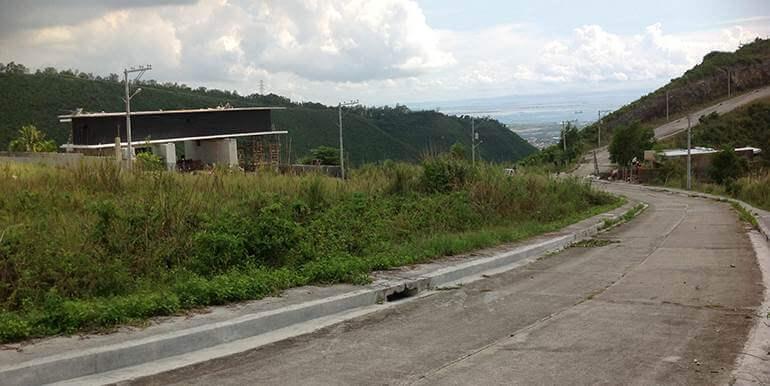 overlooking-lot-for-sale-at-vista-grande-pardo-cebu-city (16)