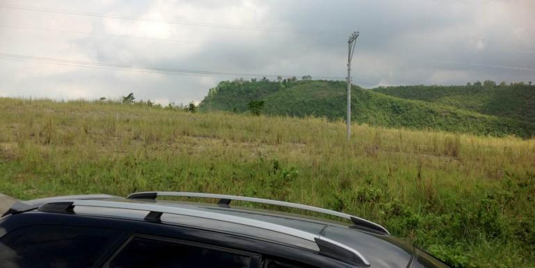 overlooking-lot-for-sale-at-vista-grande-pardo-cebu-city (17)