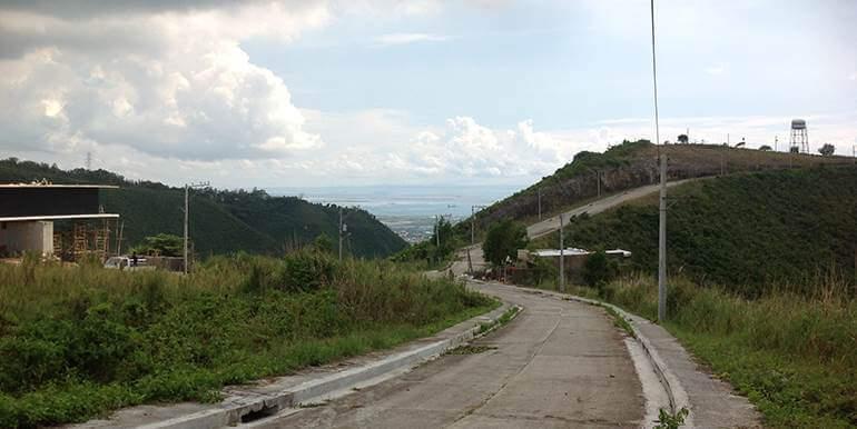 overlooking-lot-for-sale-at-vista-grande-pardo-cebu-city (18)