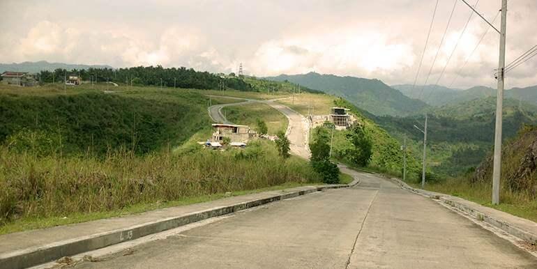 overlooking-lot-for-sale-at-vista-grande-pardo-cebu-city (19)