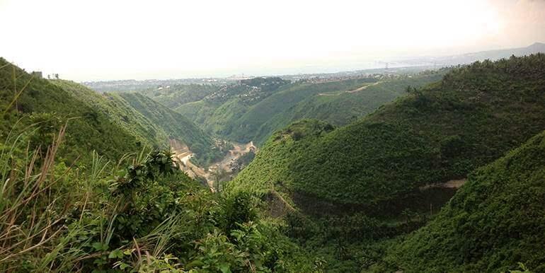 overlooking-lot-for-sale-at-vista-grande-pardo-cebu-city (21)