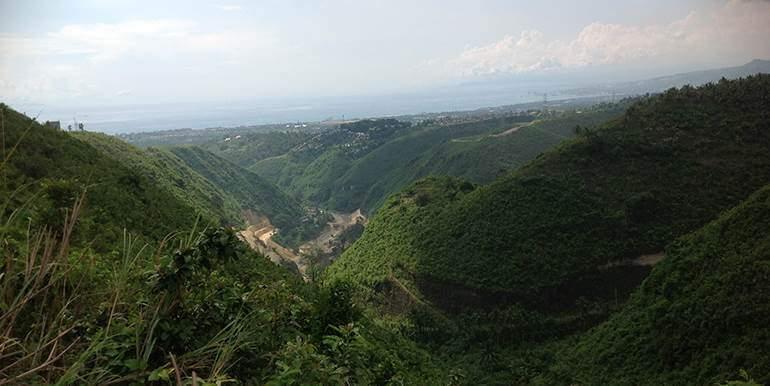 overlooking-lot-for-sale-at-vista-grande-pardo-cebu-city (22)