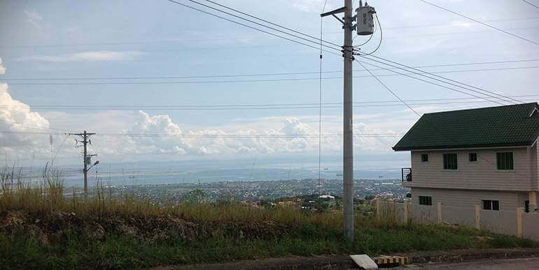 overlooking-lot-for-sale-at-vista-grande-pardo-cebu-city (24)