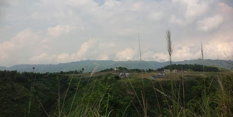 overlooking-lot-for-sale-at-vista-grande-pardo-cebu-city (26)