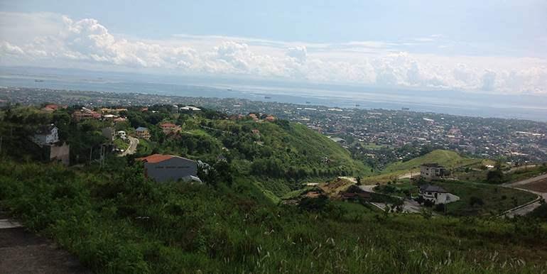 overlooking-lot-for-sale-at-vista-grande-pardo-cebu-city (27)