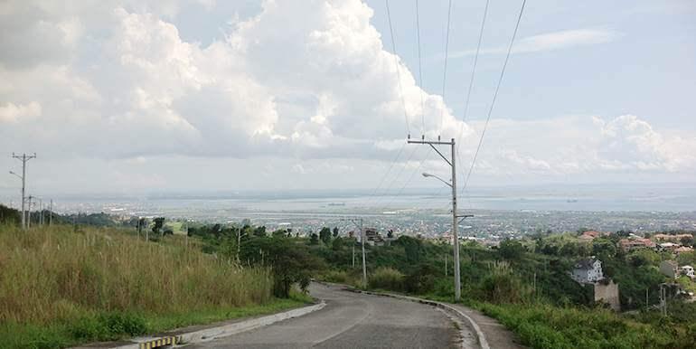 overlooking-lot-for-sale-at-vista-grande-pardo-cebu-city (29)