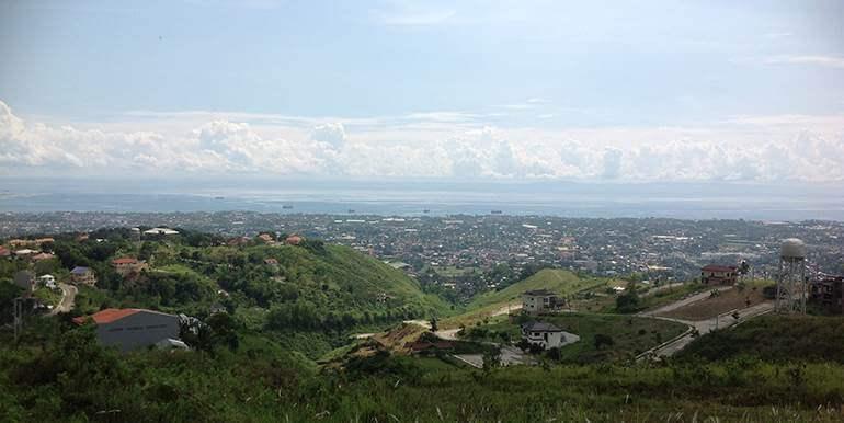 overlooking-lot-for-sale-at-vista-grande-pardo-cebu-city (30)