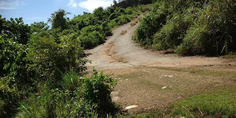 overlooking-lot-for-sale-at-vista-grande-pardo-cebu-city (34)