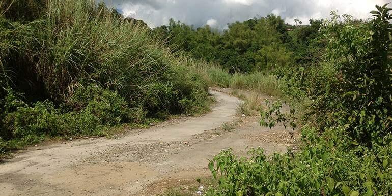 overlooking-lot-for-sale-at-vista-grande-pardo-cebu-city (35)