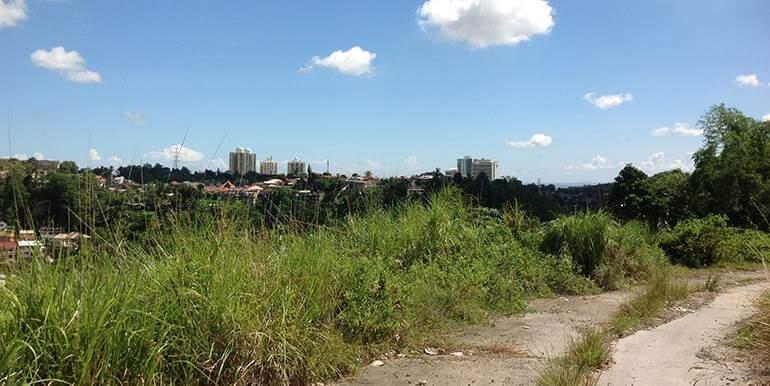 overlooking-lot-for-sale-at-vista-grande-pardo-cebu-city (36)