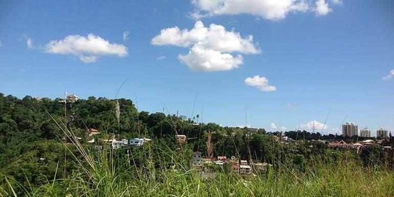 overlooking-lot-for-sale-at-vista-grande-pardo-cebu-city (37)