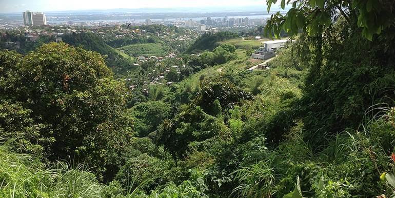 overlooking-lot-for-sale-at-vista-grande-pardo-cebu-city (39)