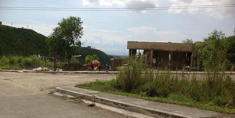 overlooking-lot-for-sale-at-vista-grande-pardo-cebu-city (4)
