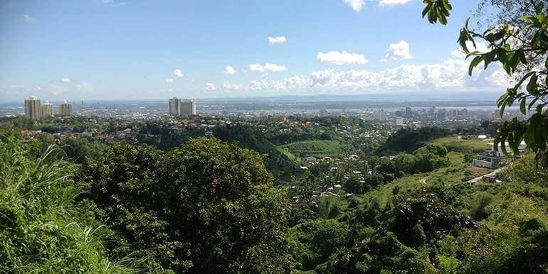 overlooking-lot-for-sale-at-vista-grande-pardo-cebu-city (40)
