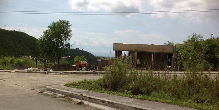 overlooking-lot-for-sale-at-vista-grande-pardo-cebu-city (5)