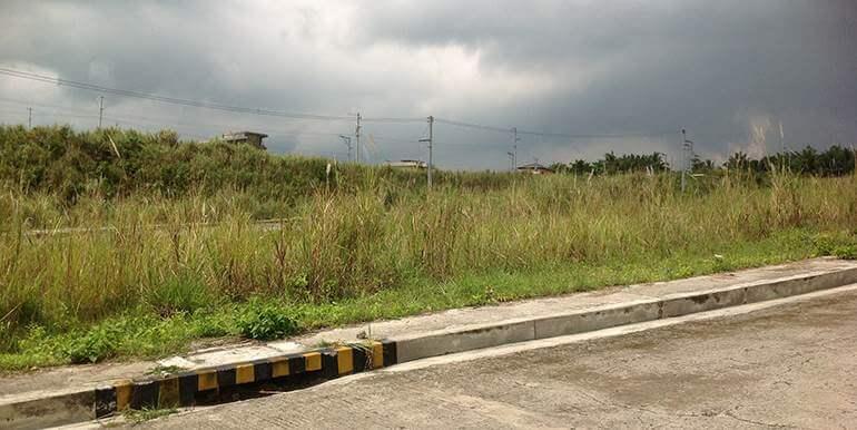 overlooking-lot-for-sale-at-vista-grande-pardo-cebu-city (6)