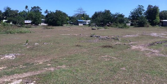 Residential Lot for Sale at Maribago