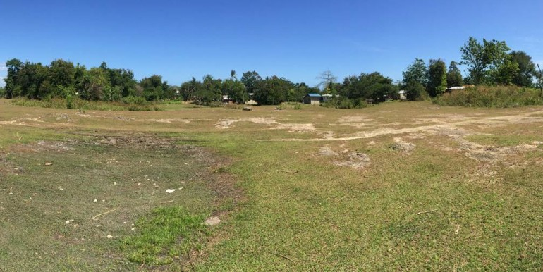 5000sqm-residential-lot-for-sale-maribago-lapu-lapu-city-mactan-cebu-slider