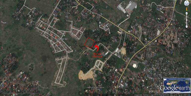 5000sqm-residential-lot-for-sale-maribago-lapu-lapu-city-mactan-cebu-vicinity-map