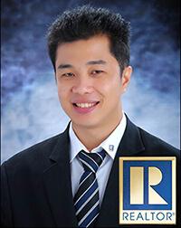 Jonathan-Filoteo-licensed-real-estate-broker-cebu-city