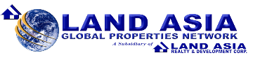 Land-Asia-Property-Global-Network