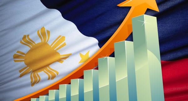 Philippines Is Now Among The New 10 Emerging Economies