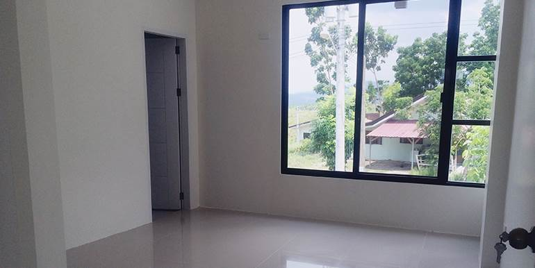brand-new-house-for-sale-ready-for-occupancy-greenville-consolacion (10)