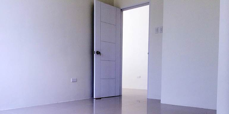 brand-new-house-for-sale-ready-for-occupancy-greenville-consolacion (12)