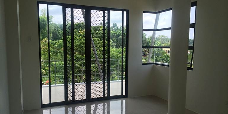 brand-new-house-for-sale-ready-for-occupancy-greenville-consolacion (21)