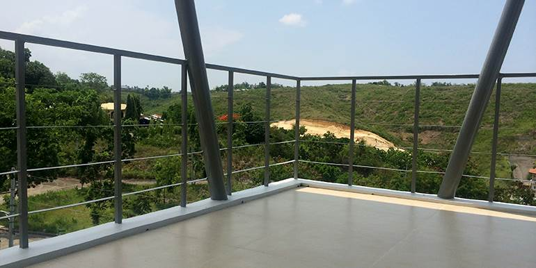 brand-new-house-for-sale-ready-for-occupancy-greenville-consolacion (22)