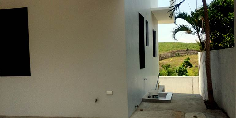 brand-new-house-for-sale-ready-for-occupancy-greenville-consolacion (24)