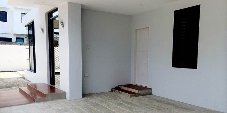 brand-new-house-for-sale-ready-for-occupancy-greenville-consolacion (25)