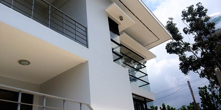 brand-new-house-for-sale-ready-for-occupancy-greenville-consolacion (29)