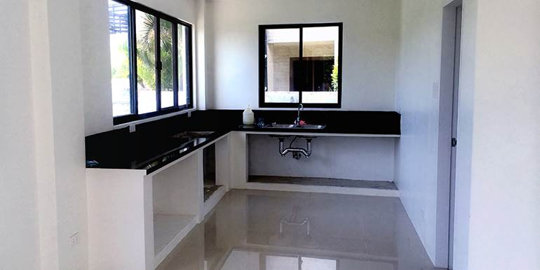 brand-new-house-for-sale-ready-for-occupancy-greenville-consolacion (3)