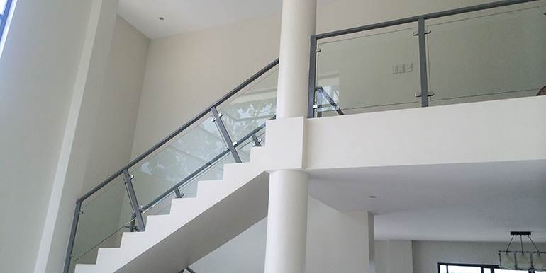 brand-new-house-for-sale-ready-for-occupancy-greenville-consolacion (32)