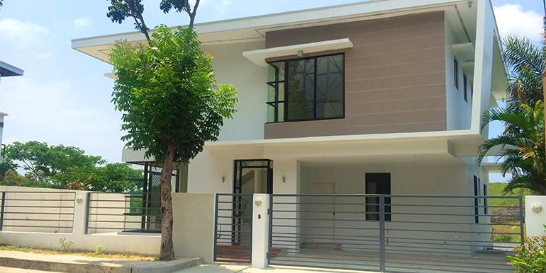 brand-new-house-for-sale-ready-for-occupancy-greenville-consolacion (36)