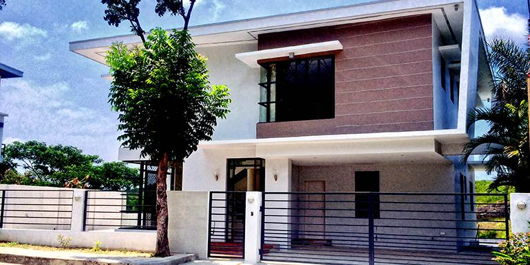 brand-new-house-for-sale-ready-for-occupancy-greenville-consolacion (37)