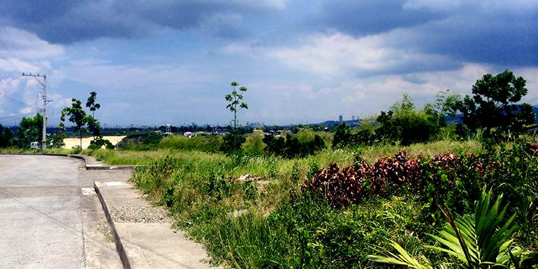 brand-new-house-for-sale-ready-for-occupancy-greenville-consolacion (39)