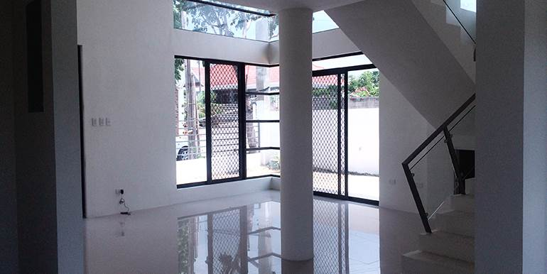 brand-new-house-for-sale-ready-for-occupancy-greenville-consolacion (4)