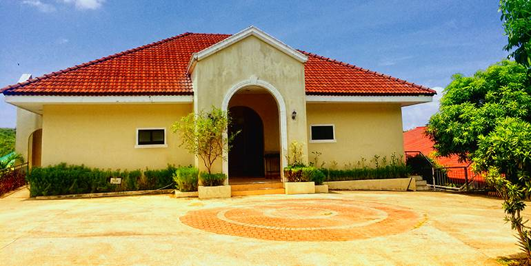 brand-new-house-for-sale-ready-for-occupancy-greenville-consolacion (40)