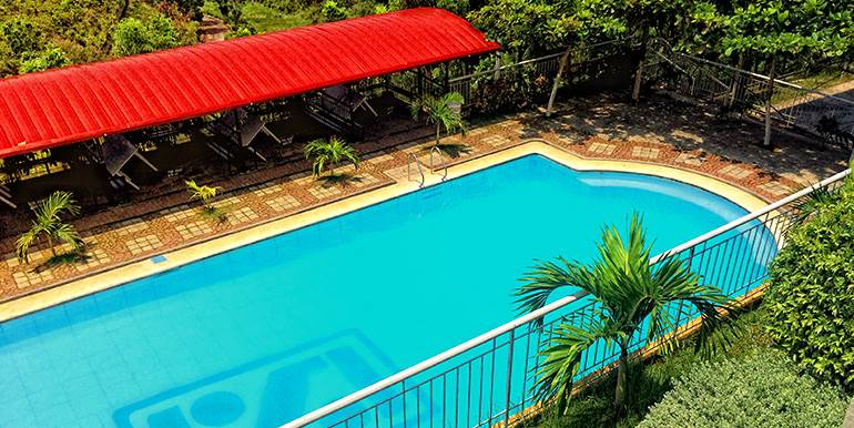 brand-new-house-for-sale-ready-for-occupancy-greenville-consolacion (46)