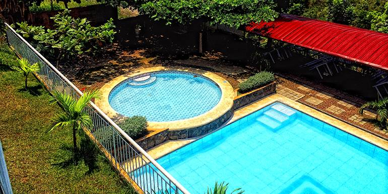 brand-new-house-for-sale-ready-for-occupancy-greenville-consolacion (47)