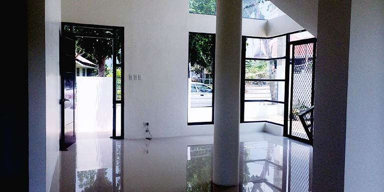 brand-new-house-for-sale-ready-for-occupancy-greenville-consolacion (7)