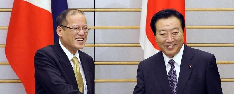 japan philippines manufacturing hub asean