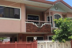 rush-sale-single-detached-house-bulacao, cebu (1)