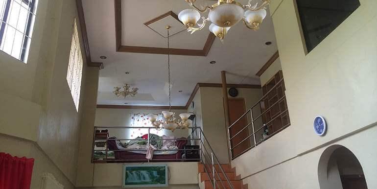 rush-sale-single-detached-house-bulacao, cebu (15)
