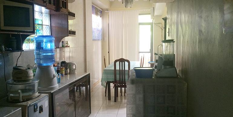 rush-sale-single-detached-house-bulacao, cebu (17)