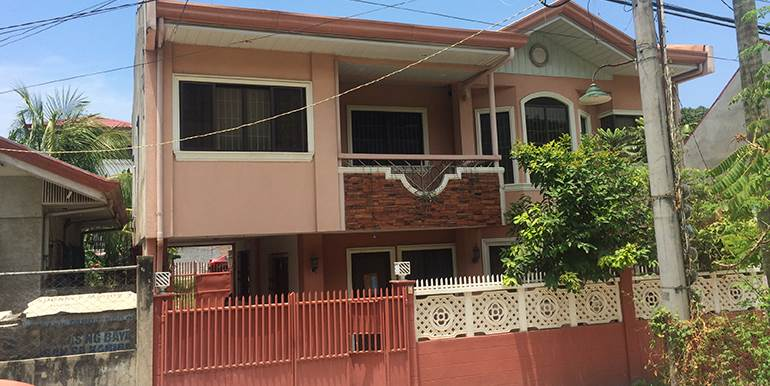 rush-sale-single-detached-house-bulacao, cebu (2)