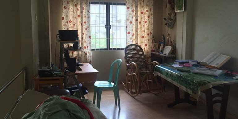 rush-sale-single-detached-house-bulacao, cebu (27)