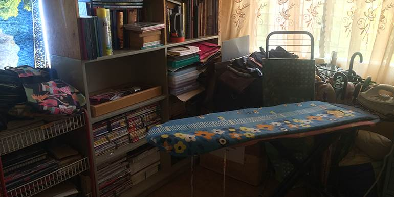 rush-sale-single-detached-house-bulacao, cebu (38)